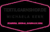 (c) Textilgarnshop.de