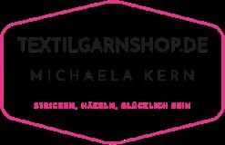 Textilgarnshop.de-Logo