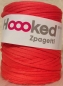 Preview: Hoooked Coral L Sparset Pouf oder Teppich 4 x 120 Meter