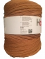Preview: Hoooked Brown Sugar XL Sparset Pouf oder Teppich 4 x 120 Meter