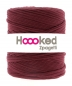 Preview: Hoooked Marsala XL Sparset Pouf oder Teppich 4 x 120 Meter