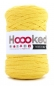 Preview: Hoooked Ribbon XL Lemon Yellow