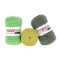 Preview: Hoooked Ribbon XL Green Deal